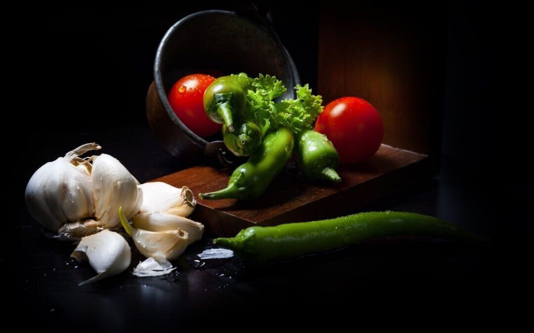 Vegetáriánus, vegán. Mi a különbség?