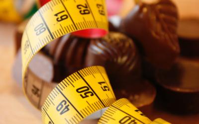 Az elhízás és a COVID kapcsolata